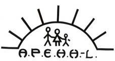 Association des parents d'enfants handicapés des Hautes-Laurentides (APEHHL)