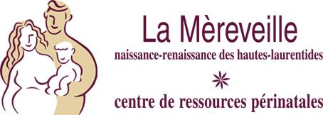 La Mèreveille – Centre de ressources périnatales