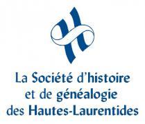Garder vivante l'histoire des Hautes-Laurentides