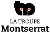 Troupe Montserrat