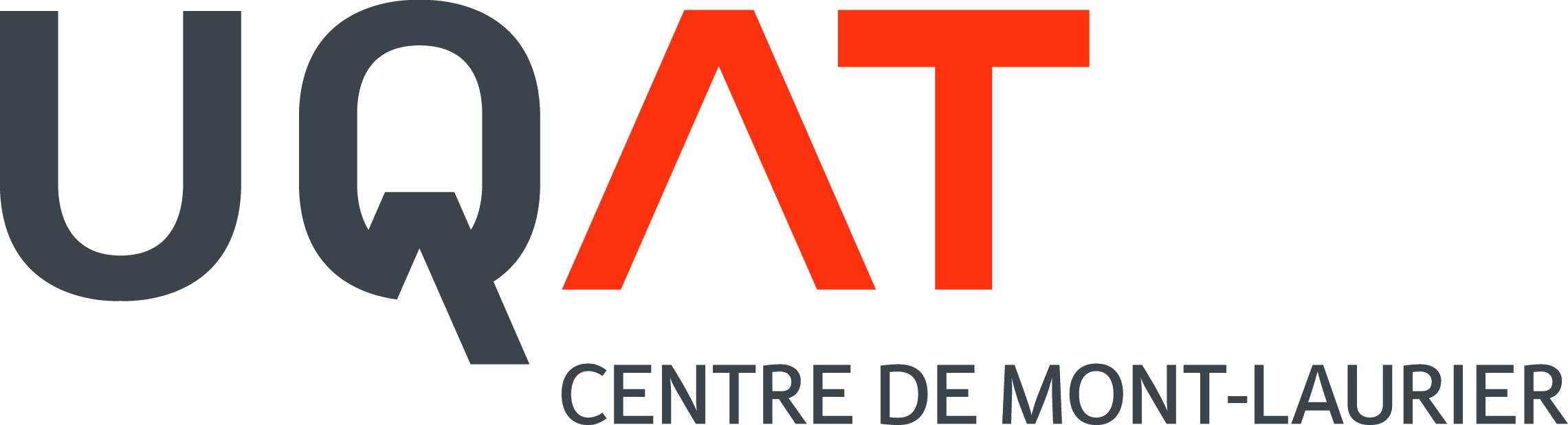 UQAT Mont-Laurier
